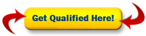 Get Qualified Here at RiteWay