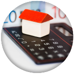 Adjustable Rate Mortgages - RiteWay