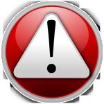 Credit Report Errors - RiteWay