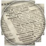 Mortgage Glossary - RiteWay