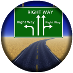 Consumer Rights - RiteWay