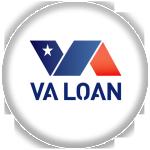 VA Loans - RiteWay